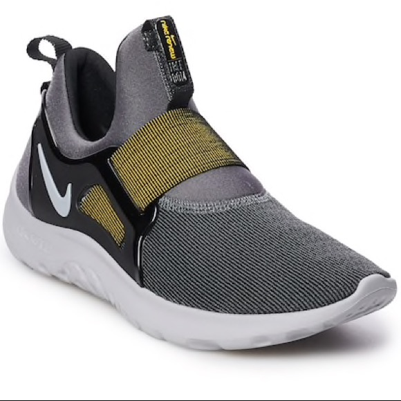 Nike Shoes   Nike Renew Freedom Running